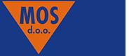 logo-mosservis