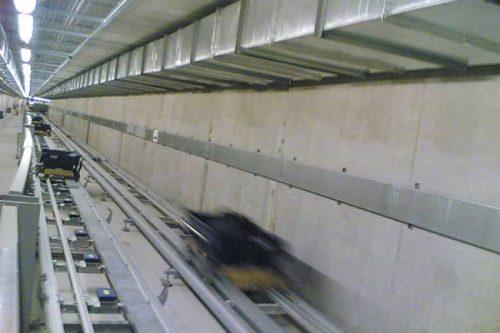 elektromontaza-letaliskatehnika1