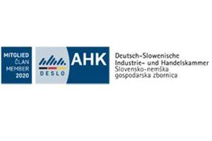 logo-ahk-slo