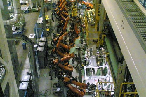 mehanskamontaza-robotika-03