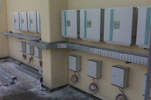 mm-fotovoltaika011