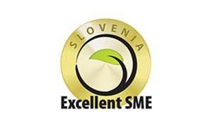 mos-excellent-sme-05